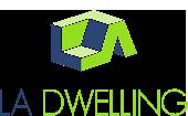 LA Dwelling